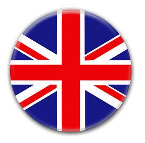 drapeau_UK